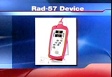 video of Delaware fire districts now using Masimo Rad-57 statewide