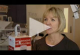 video of Channel 3 News New Zealand story about Masimo SpHb