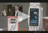 Masimo CEO interviewed on Dialogue with Doti and Dodge pt. 1